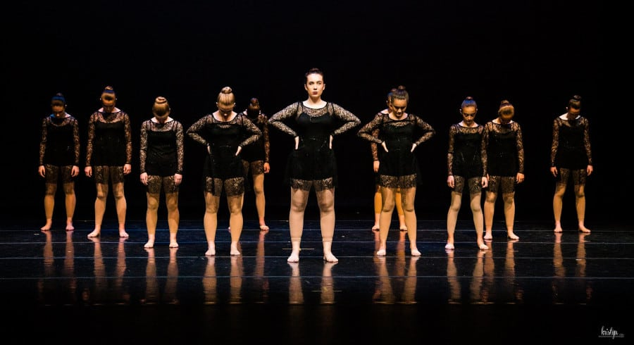 The Young Company photo 2