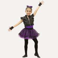 Jazz, Tap & Musical Theatre Uniform Requirements image