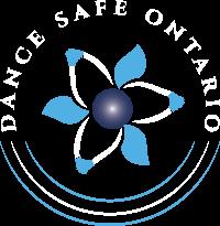 Dance Safe Ontario logo